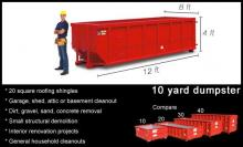 10-yard-dumpster-intro-sizes-uses.jpg