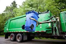 garbage-removal-equipment.jpg