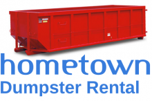 hometown-dumpster-rental-red-dumpster.png